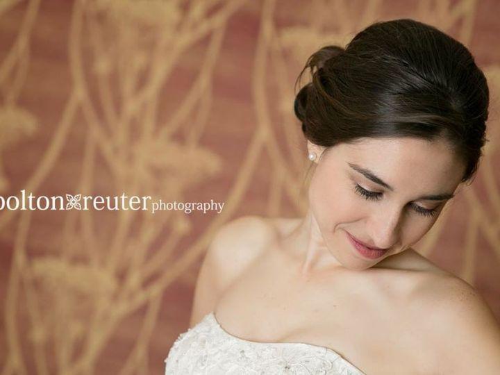 Tmx 1523121383 3694ac1ffe4d87af 1523121382 5217c70be402a11b 1523121380182 1 Makeup New Paltz, New York wedding beauty