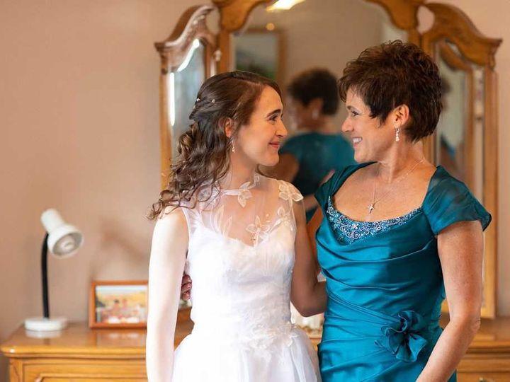 Tmx 1 51 74135 New Paltz, New York wedding beauty