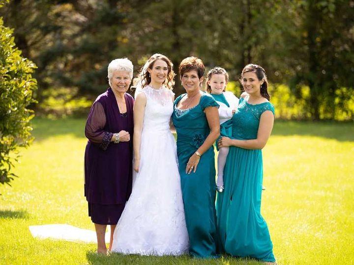 Tmx 2 51 74135 New Paltz, New York wedding beauty
