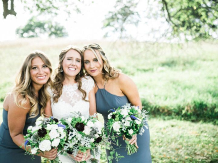 Tmx Img 0217 51 74135 New Paltz, New York wedding beauty
