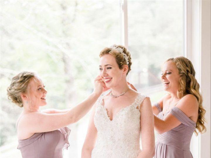 Tmx T30 328667 51 74135 New Paltz, New York wedding beauty