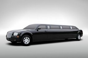 LeFleur Limousines, Metro Jackson's Oldest