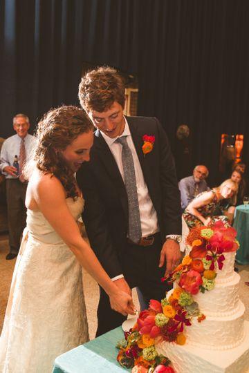 lauryn tim wedding 0951 2