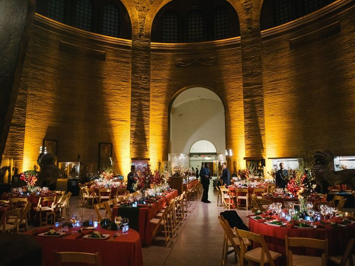 Tmx 1435796285045 Mbp Simara And Chris 2 Philadelphia, Pennsylvania wedding venue