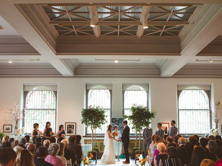 Tmx 1435846124185 Lauryn Tim Wedding 0568 3 Philadelphia, Pennsylvania wedding venue