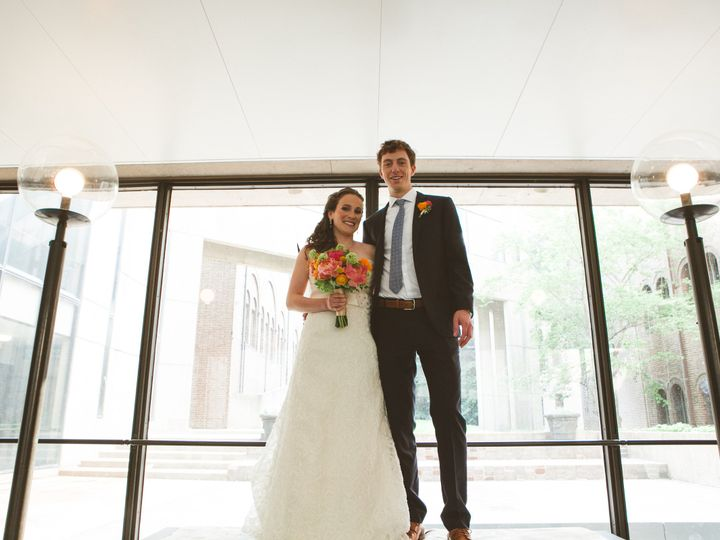 Tmx 1435846339374 Lauryn  Tim Wedding 0419 2 Philadelphia, Pennsylvania wedding venue