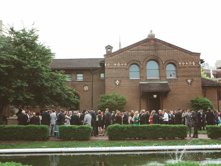 Tmx 1435846461046 Lauryn  Tim Wedding 0710 2 Philadelphia, Pennsylvania wedding venue