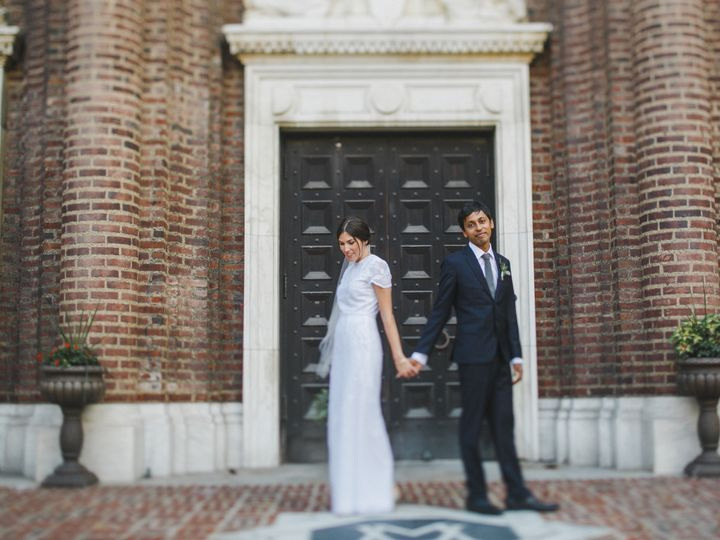 Tmx 1435849608989 Sn0313 2 Philadelphia, Pennsylvania wedding venue