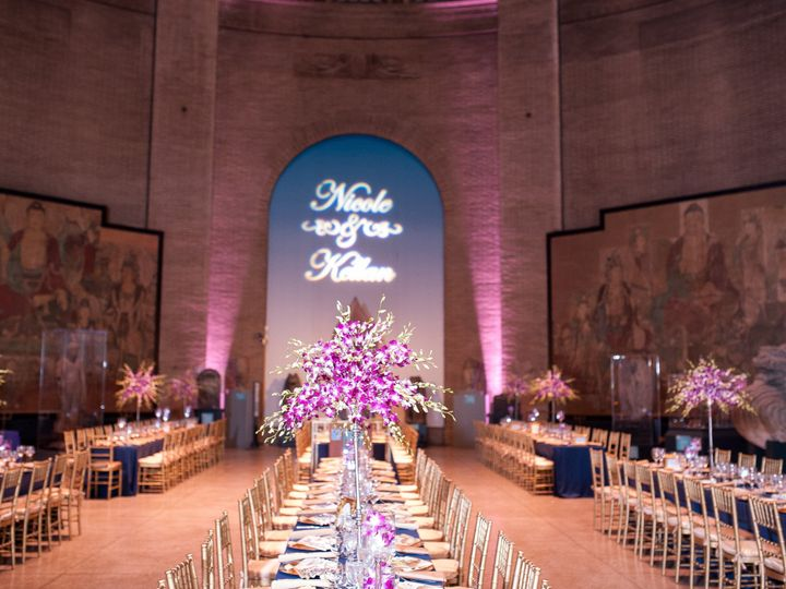 Tmx 1500408501776 Nicolekellan1249 3 Philadelphia, Pennsylvania wedding venue