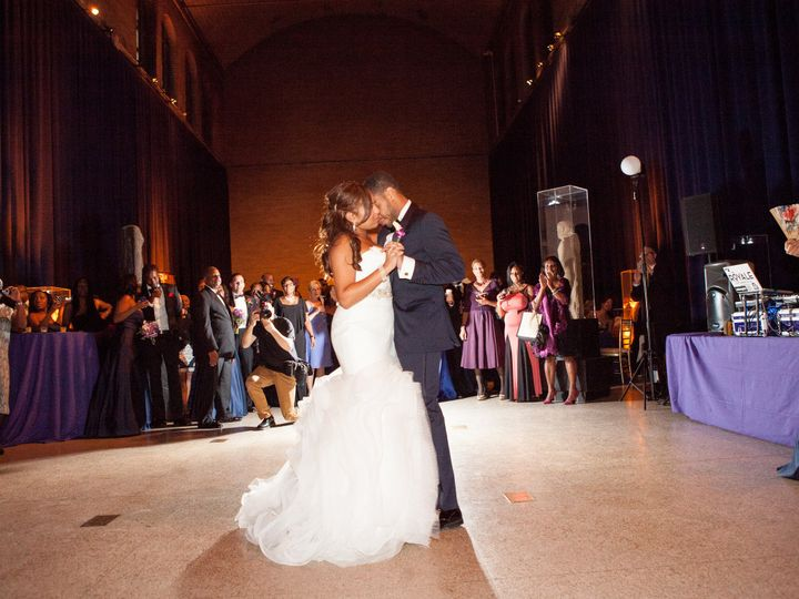 Tmx 1500408561408 Nicolekellan1588 3 Philadelphia, Pennsylvania wedding venue