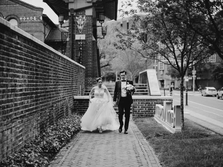 Tmx 1504020677144 Sophie And Scott364 Philadelphia, Pennsylvania wedding venue