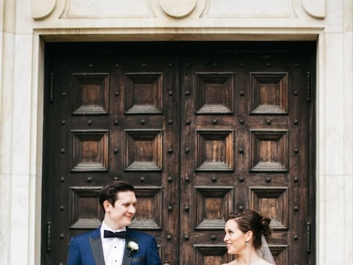 Tmx 1504020701188 Sophie And Scott372 Philadelphia, Pennsylvania wedding venue