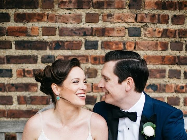 Tmx 1504020714593 Sophie And Scott381 Philadelphia, Pennsylvania wedding venue
