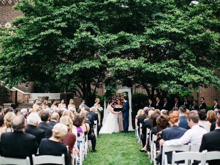 Tmx 1504020736522 Sophie And Scott510 Philadelphia, Pennsylvania wedding venue