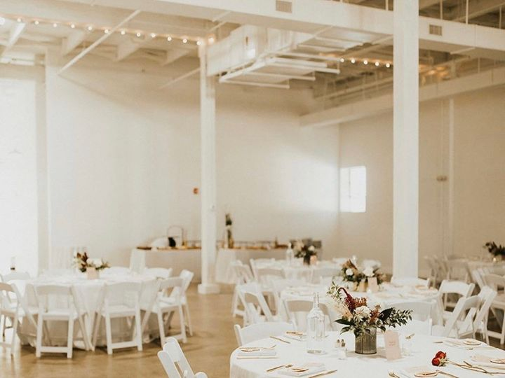 Tmx Img 3481 51 1025135 1571232916 Baltimore, MD wedding venue