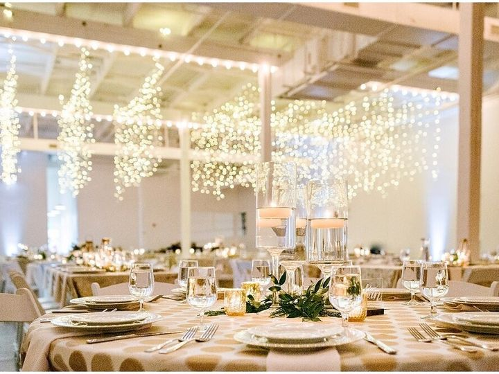 Tmx Img 3639 51 1025135 157798054953894 Baltimore, MD wedding venue