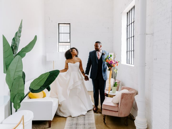 Tmx Img 5974 2 51 1025135 1564502438 Baltimore, MD wedding venue