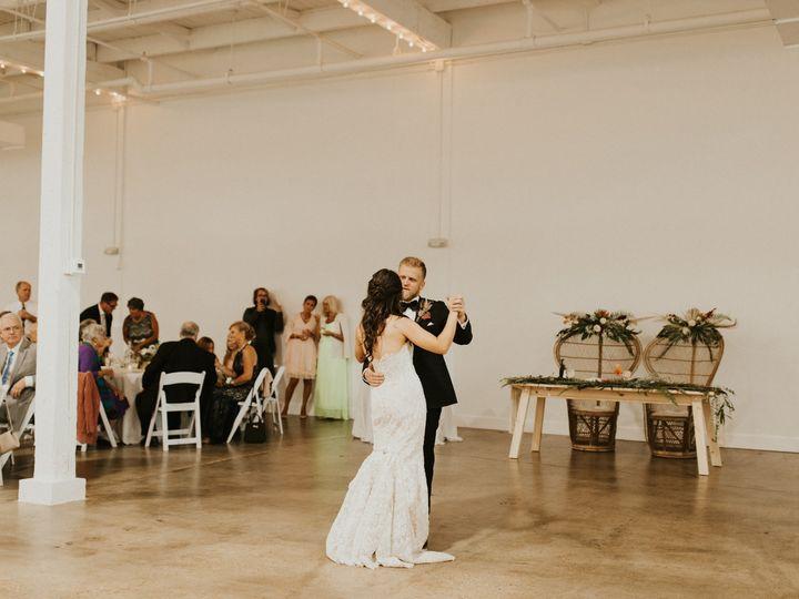Tmx Img 6778 51 1025135 157797967498333 Baltimore, MD wedding venue