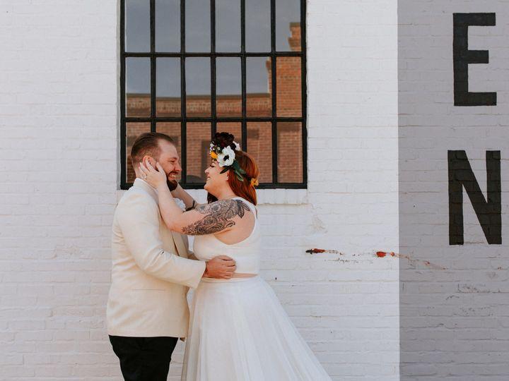 Tmx Katetyler 13 51 1025135 1571233297 Baltimore, MD wedding venue