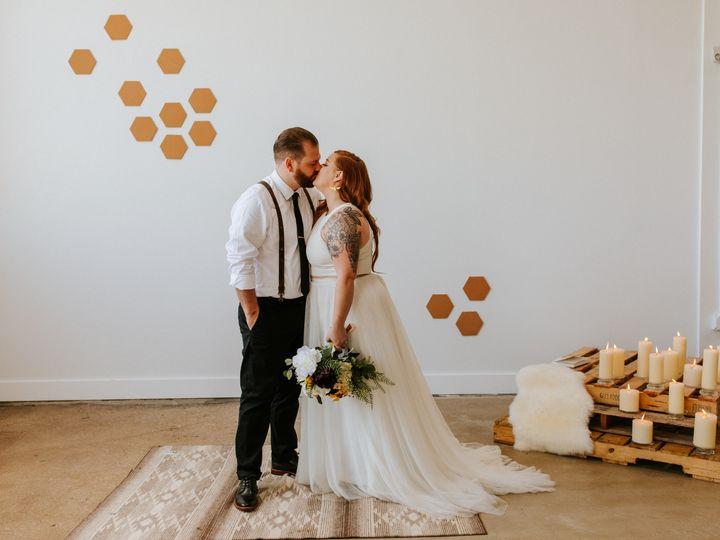 Tmx Katetyler 223 51 1025135 1571233298 Baltimore, MD wedding venue