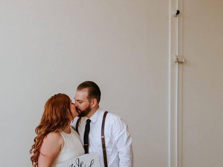 Tmx Katetyler 254 51 1025135 1571233303 Baltimore, MD wedding venue
