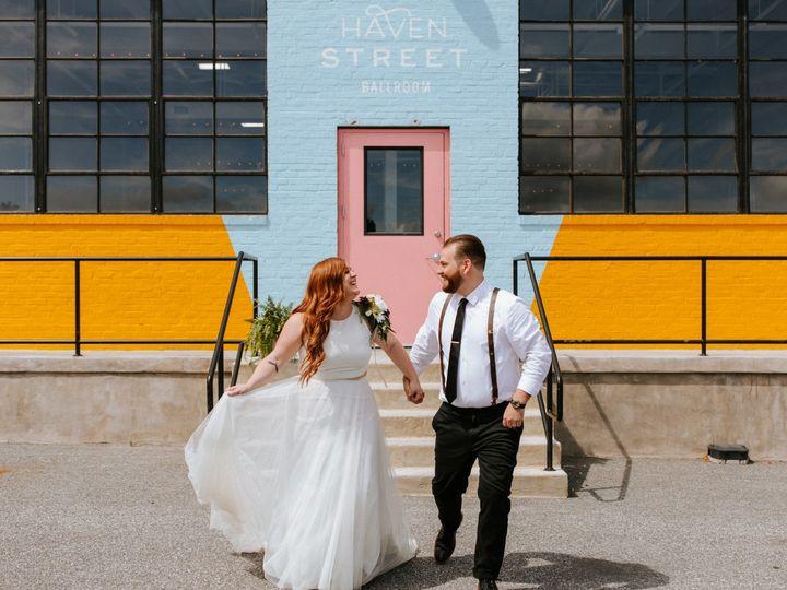 Tmx Katetyler 266 51 1025135 1571233301 Baltimore, MD wedding venue