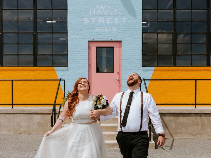Tmx Katetyler 268 51 1025135 1571233302 Baltimore, MD wedding venue