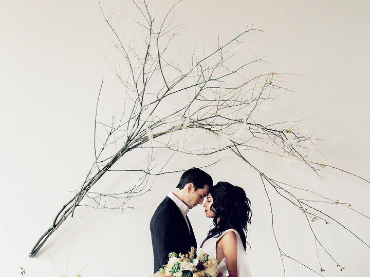 Tmx Reneehollingsheadphotography Haven Street Editorial 13 51 1025135 Baltimore, MD wedding venue