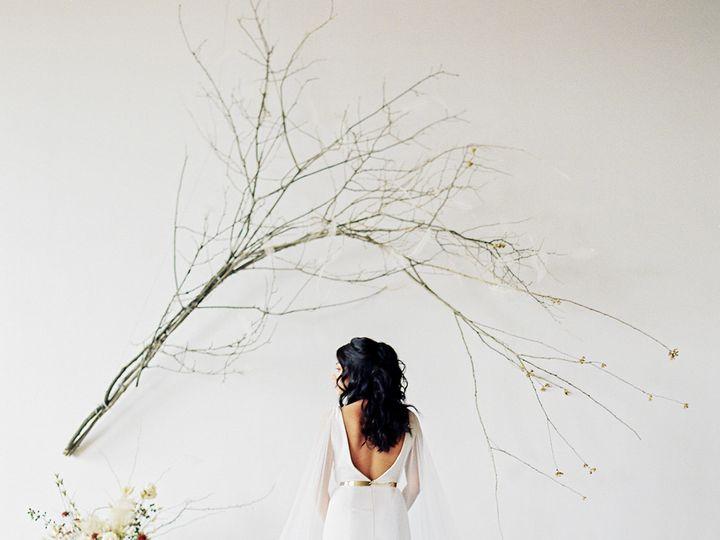 Tmx Reneehollingsheadphotography Haven Street Editorial 29 51 1025135 Baltimore, MD wedding venue