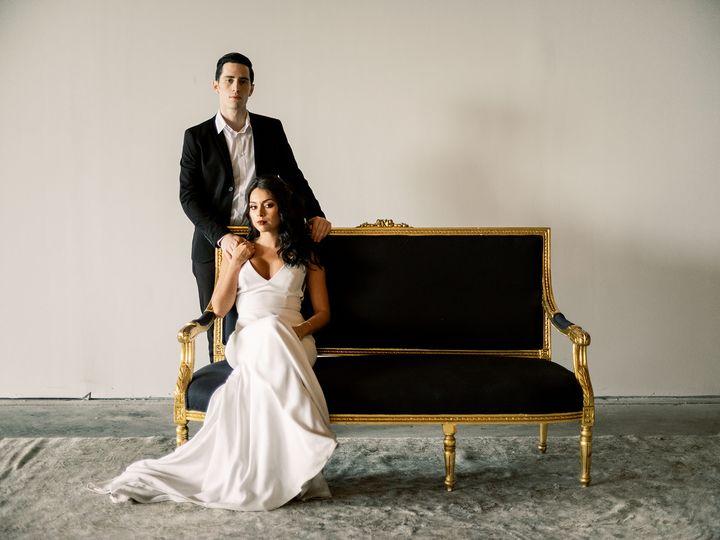Tmx Reneehollingsheadphotography Haven Street Editorial 37 51 1025135 Baltimore, MD wedding venue