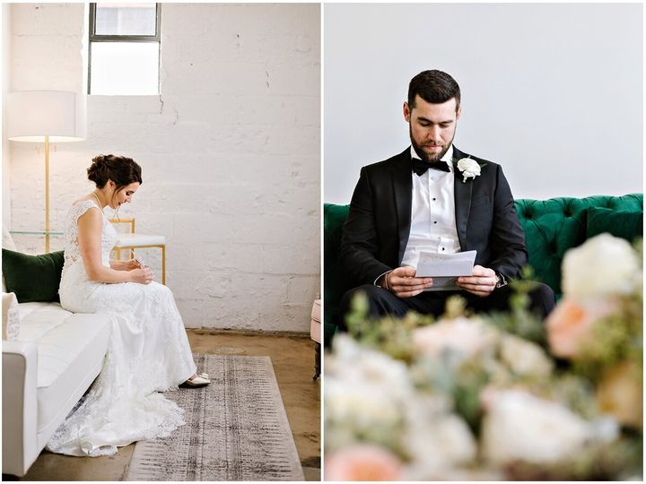 Tmx Urban Row Photo Haven Street Ballroom Modern Wedding Couple 0017 51 1025135 157798064893344 Baltimore, MD wedding venue