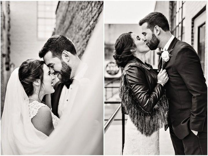 Tmx Urban Row Photo Haven Street Ballroom Wedding Photographer 0023 51 1025135 157798064964623 Baltimore, MD wedding venue