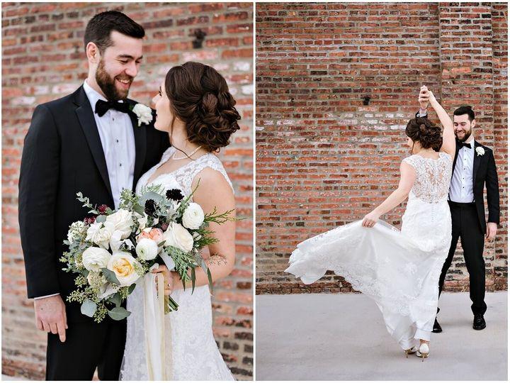 Tmx Urban Row Photo Modern Haven Street Ballroom Wedding 0019 51 1025135 157798064923190 Baltimore, MD wedding venue
