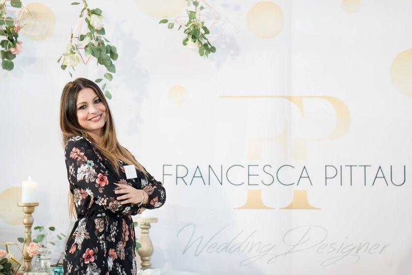 Francesca Pittau