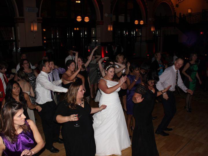 Tmx 1389254466647 Img932 Carmel wedding band