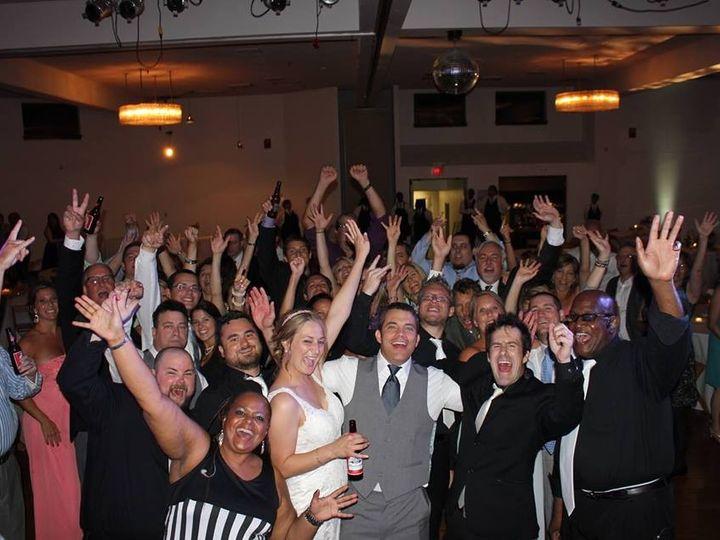 Tmx 1425410278120 1048736810154359315700370998150392747597553n Carmel wedding band