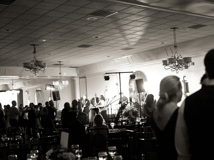 Tmx 1425410423151 5 Carmel wedding band