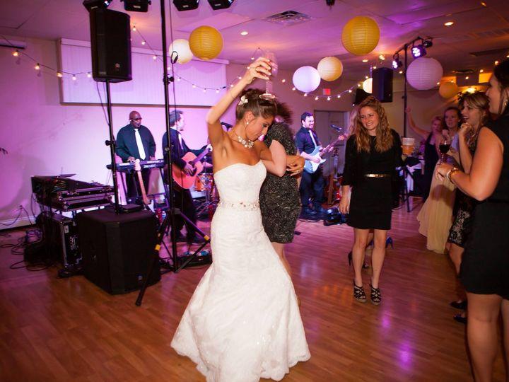 Tmx 1425410504987 1485970102016469003120711943894876o Carmel wedding band