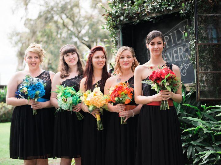 Tmx  Dsc0426 Edit 1 51 476135 160824569125674 Sorrento, FL wedding planner