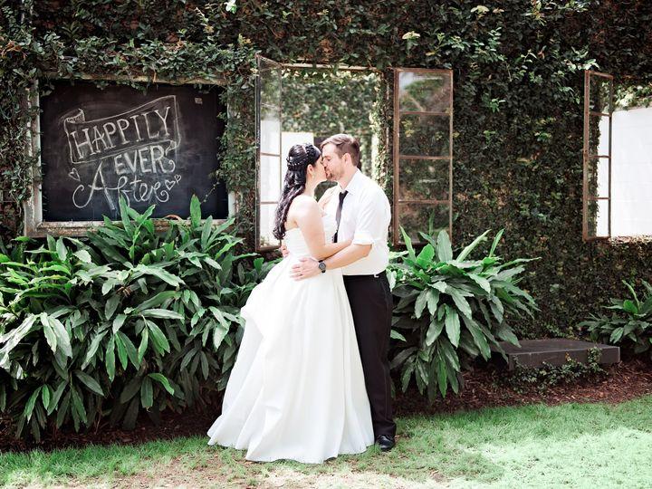 Tmx  Dsc1270 Edit 1 51 476135 160824483673604 Sorrento, FL wedding planner