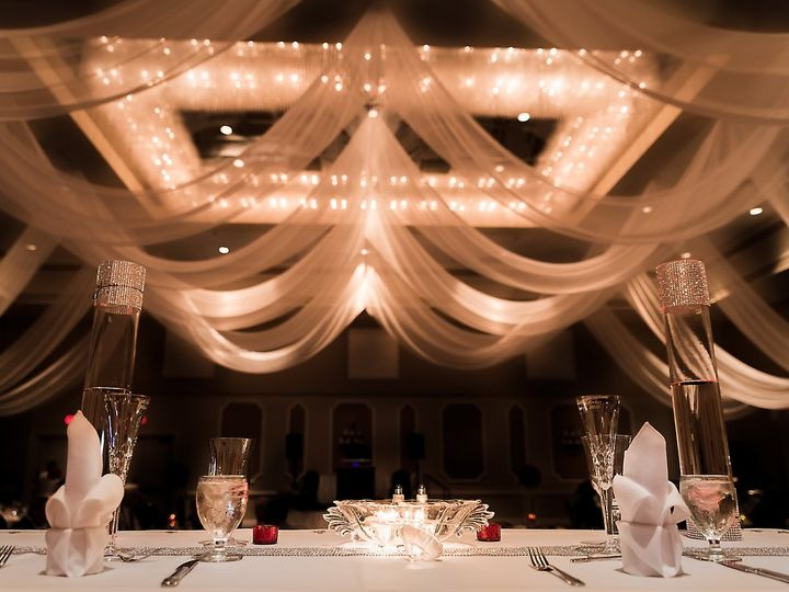 Tmx Amber And Mikes Table Setting 51 476135 160824178324768 Sorrento, FL wedding planner
