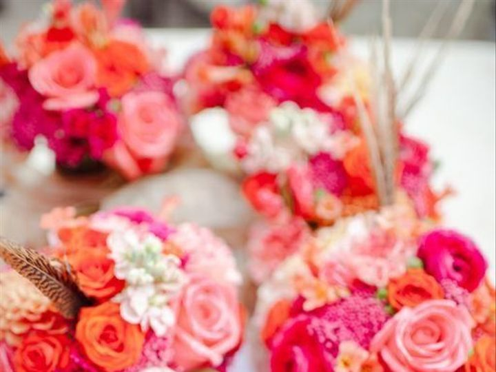 Tmx Bahevika American Version Bridesmaids 51 476135 160824226547661 Sorrento, FL wedding planner