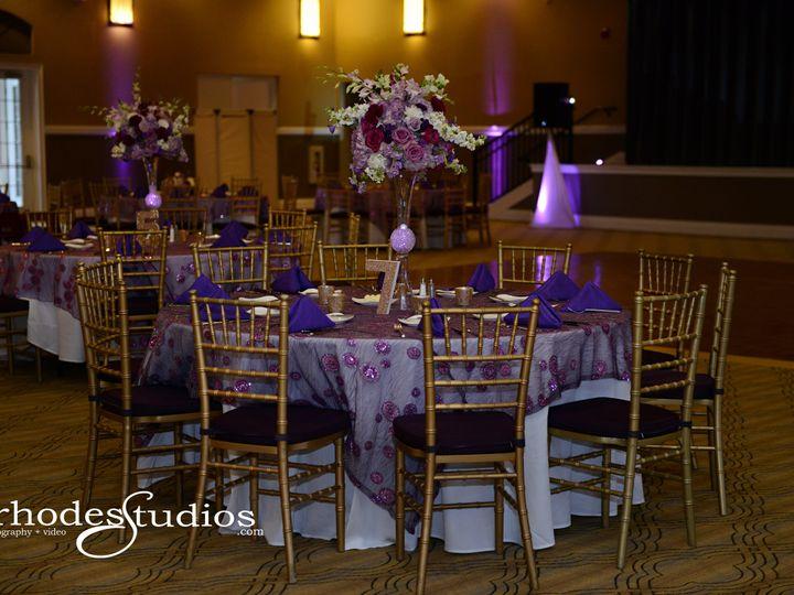 Tmx C 2459 51 476135 160824186350878 Sorrento, FL wedding planner