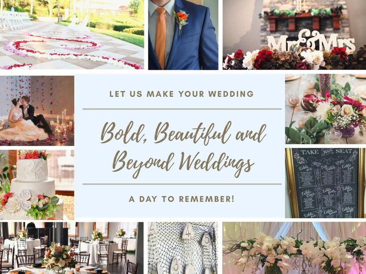 Tmx Collage 51 476135 160823806465868 Sorrento, FL wedding planner