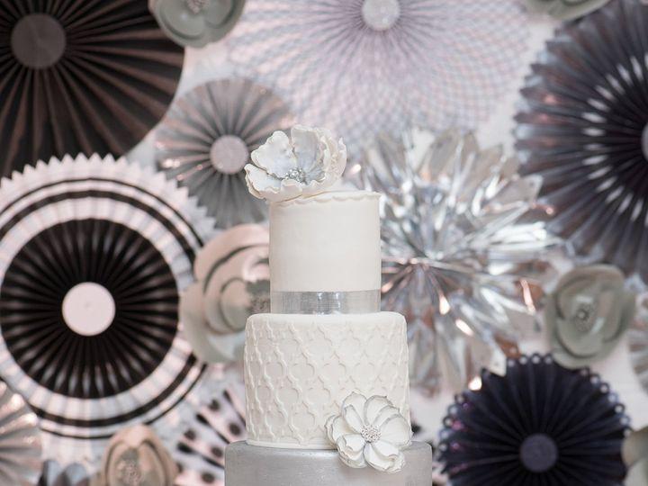 Tmx Corner House Photography 116 51 476135 160824494828937 Sorrento, FL wedding planner