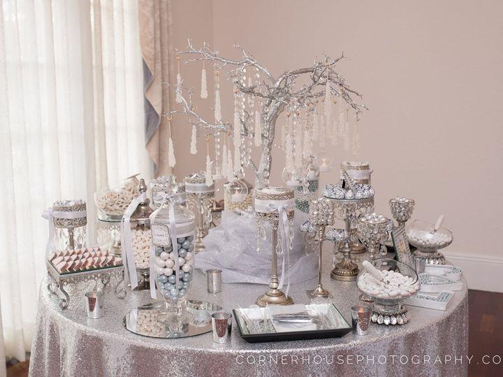 Tmx Corner House Photography 141 Candy Bar 51 476135 160824594326661 Sorrento, FL wedding planner
