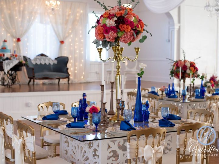Tmx Corner House Photography 1 51 476135 160823684739399 Sorrento, FL wedding planner