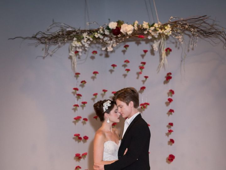 Tmx Corner House Photography 200 51 476135 160823981792847 Sorrento, FL wedding planner