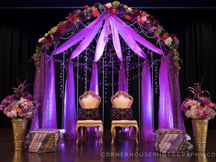 Tmx Corner House Photography 216 51 476135 160824430155098 Sorrento, FL wedding planner