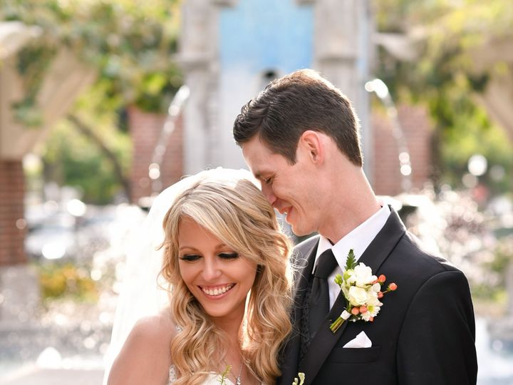 Tmx Corner House Photography 28 51 476135 160823896924559 Sorrento, FL wedding planner